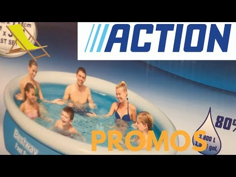 Repeat Arrivage Action Promos Semaine 5 Juillet 2019 By Mon