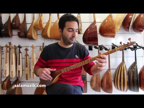 Nava Setar - salamuzik com
