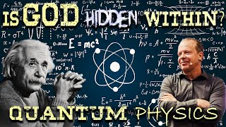 NEW Joe Dispenza!! | QUANTUM PHYSICS | How To Bend Reality - (5th Dimensional Creation)