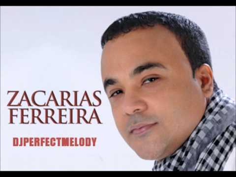 ZACARIAS FERREIRA MIX Videos De Viajes