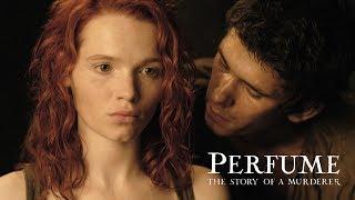 Parfüm: Egy gyilkos története (Perfume)