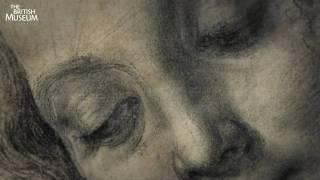 Italian Renaissance Drawings: exhibition at the British Museum