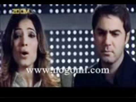 Nogomi.com_El_Dameer_El_Arabi-Part3.3gp