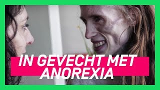 Anorexia special | EMMA WIL LEVEN