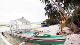 Prawie Kupiliśmy Resort Na Filipinach - RAJ.