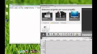 Tutorial - Come scaricare ed attivare AVS Video Editor - ITA