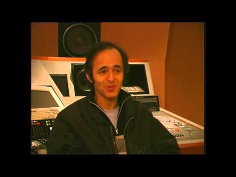 JEAN-JACQUES GOLDMAN évoque son travail sur la musique du film ASTERIX ET OBELIX CONTRE CESAR