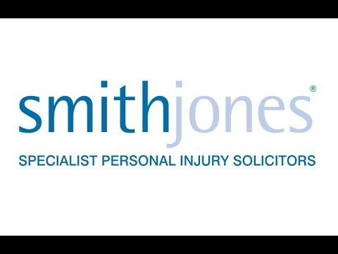 Personal Injury Solicitors Injury Lawyers Smith Jones