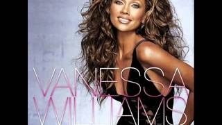 Watch Vanessa Williams Ill Be Good To You video