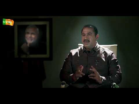 SATHISH ANNA LIFE STORY | DIRECTION FLYING KING MANJU