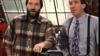 Home Improvement Full Episodes Season 2 Episode 9