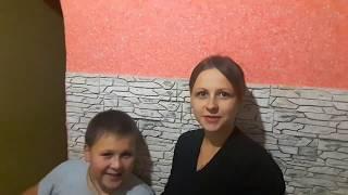 Мамин Помощник/Покупки из Пятёрочки