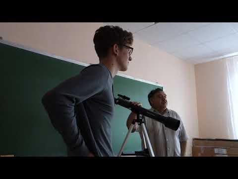 1 место Автор Андреенко Николай Герой Новосельцев Борис Степанович