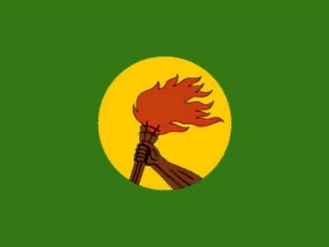 Download kabongo mbaya , mubanji mu  luse