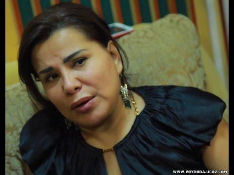 сайты узбекистана для секс знакомства