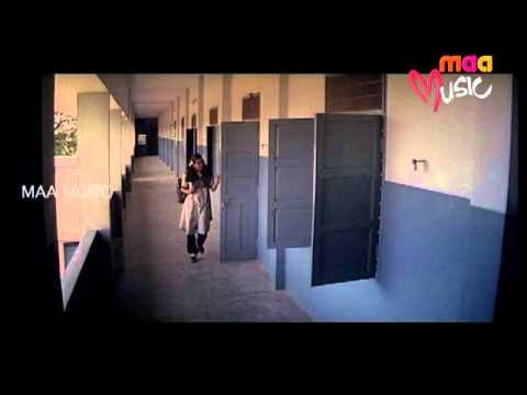 Maa Music - MATTI LANTI NANNU PATTI: PREMISTHE (Starring BHARATH, SANDHYA)