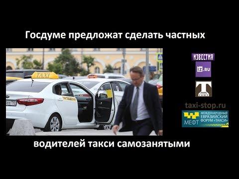 – контекстная реклама на Яндексе