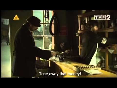 The Story of The Kowalski Family - Historia Kowalskich [English subtitles]