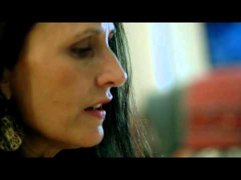 Laurinda Hofmeyr - gedig van Eugene Marais (een van vyf feetjie-gediggies)