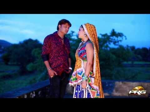 Whats App Comedy Video | Hindi Comedy Jokes 2014 | Full HD 1080p