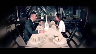 Liviu Guta - Buna dimineata (video oficial )