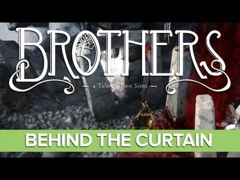 Brothers - ALL Achievements/Trophies Guide (Brothers: A ...