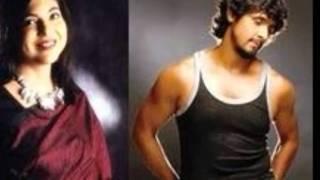 Best Of Sonu Nigam And Alka Yagnik - Part 1 (HD)