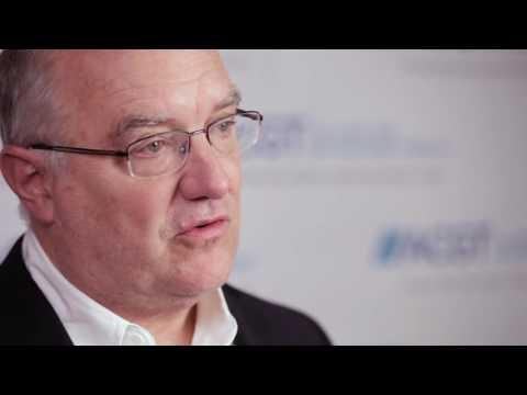 Dr. John Bell - Use of Oncolytic Viruses