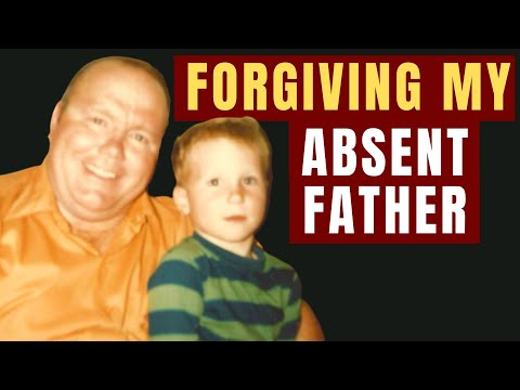 The Father Effect Short Film - Forgiving My Father (108 minute now available at