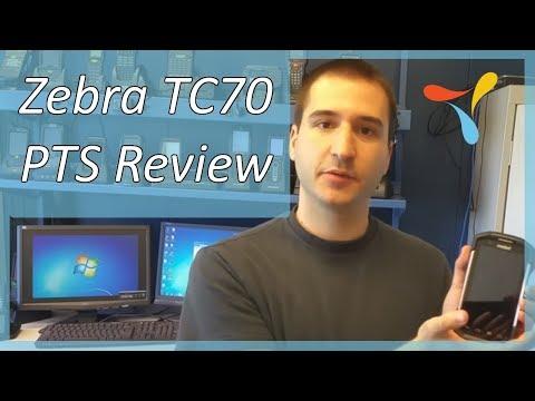 zebra-tc70-pts-review