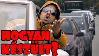 Download HOGYAN KÉSZÜLT: Wellhello - Rakpart PARÓDIA ! Pamkutya MP3 song and Music Video