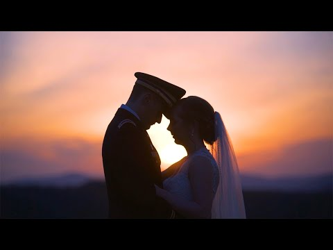 beautiful-mountain-wedding-//-amy-&-michael's-wedding-video-//-sierra-vista-//-lynchburg,-va