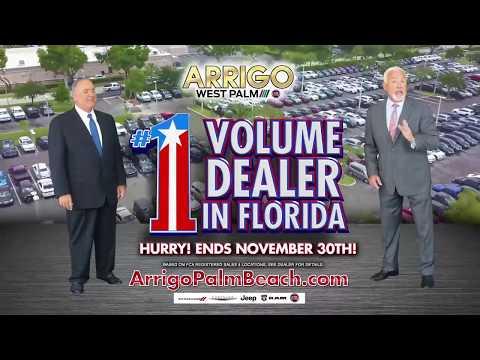Jeep sale Palm Beach Ram Trucks Sale West Palm Beach Arrigo Jeep Trucks Sale financing available