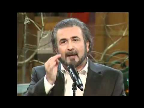 Al Tsantiri News-  Antres vs Gynaikes ( 16 / 11 / 2010 )