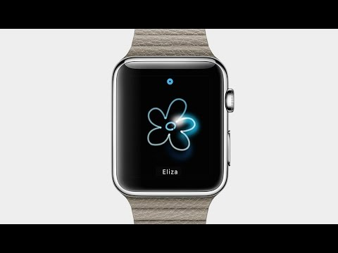 Apple Watch is Here: Why Apple's Big Bet Is a Big Deal ...