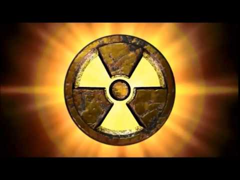 Modern Warfare 2 Tactical Nuke Sound (1 hour)