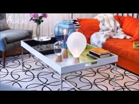 Sia Home Fashion 2014 Autumn Winter Collection