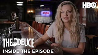 The Deuce: Inside The Episode (Season 3 Episode 7)   HBO