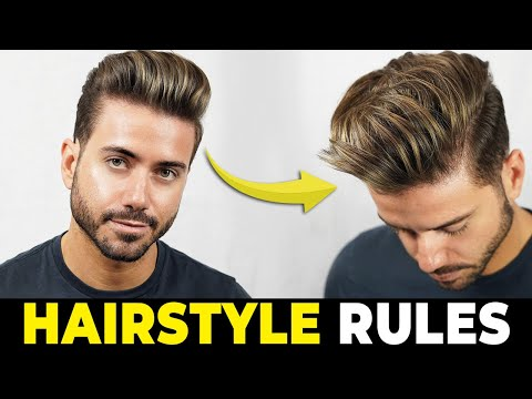 7-hairstyle-rules-every-man-should-follow-|-alex-costa