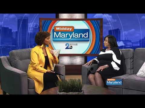 Baltimore City Register of Wills