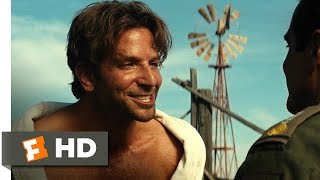 Download The A-Team (1/5) Movie CLIP - Alpha Mike Foxtrot (2010) HD