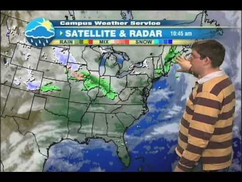 Tyler Weather Map.Tyler Roys Weather Forecast Youtube