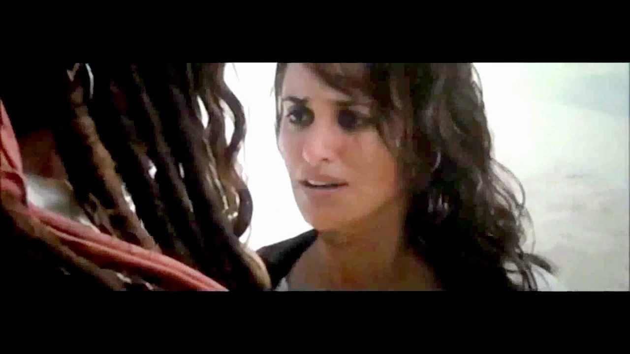 Le Migliori Scene 3 Pirati Dei Caraibi Youtube