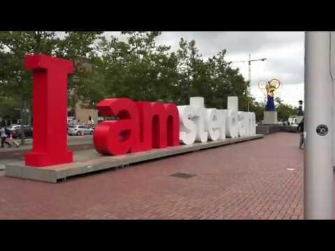 IBC 2019 AMSTERDAM