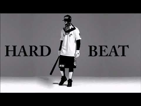 Dymek Black Rap part 2