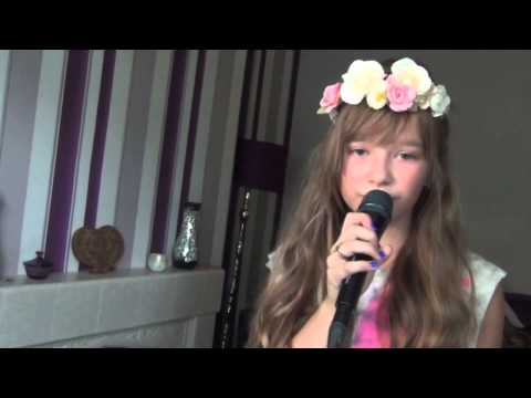 Connie Talbot   Nightingale [Demi Lovato]