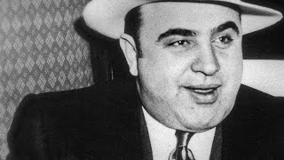 Why Al Capone Wasn't Your Typical Discreet Gangster