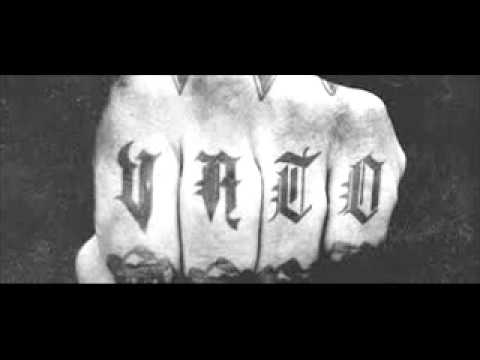 DJ Mustard, YG, Young Jeezy, Que - Vato (Instrumental WITH HOOK)