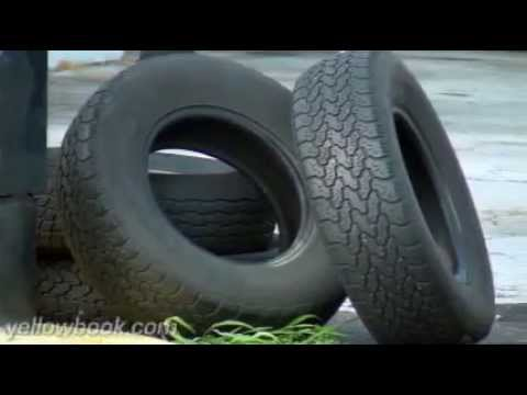 Used Tires and Wheels in Cedar Park, TX 78613 | Liberty Hill, TX 78642 | Austin, TX 78757