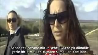 Yahudiler Neden Lanetli ???   Mutlaka Izlemelisiniz!!!!